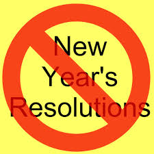 resolution5